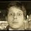 Joshua Bradley's profile photo