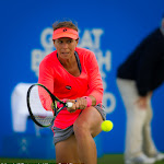 Varvara Lepchenko - AEGON International 2015 -DSC_3275.jpg