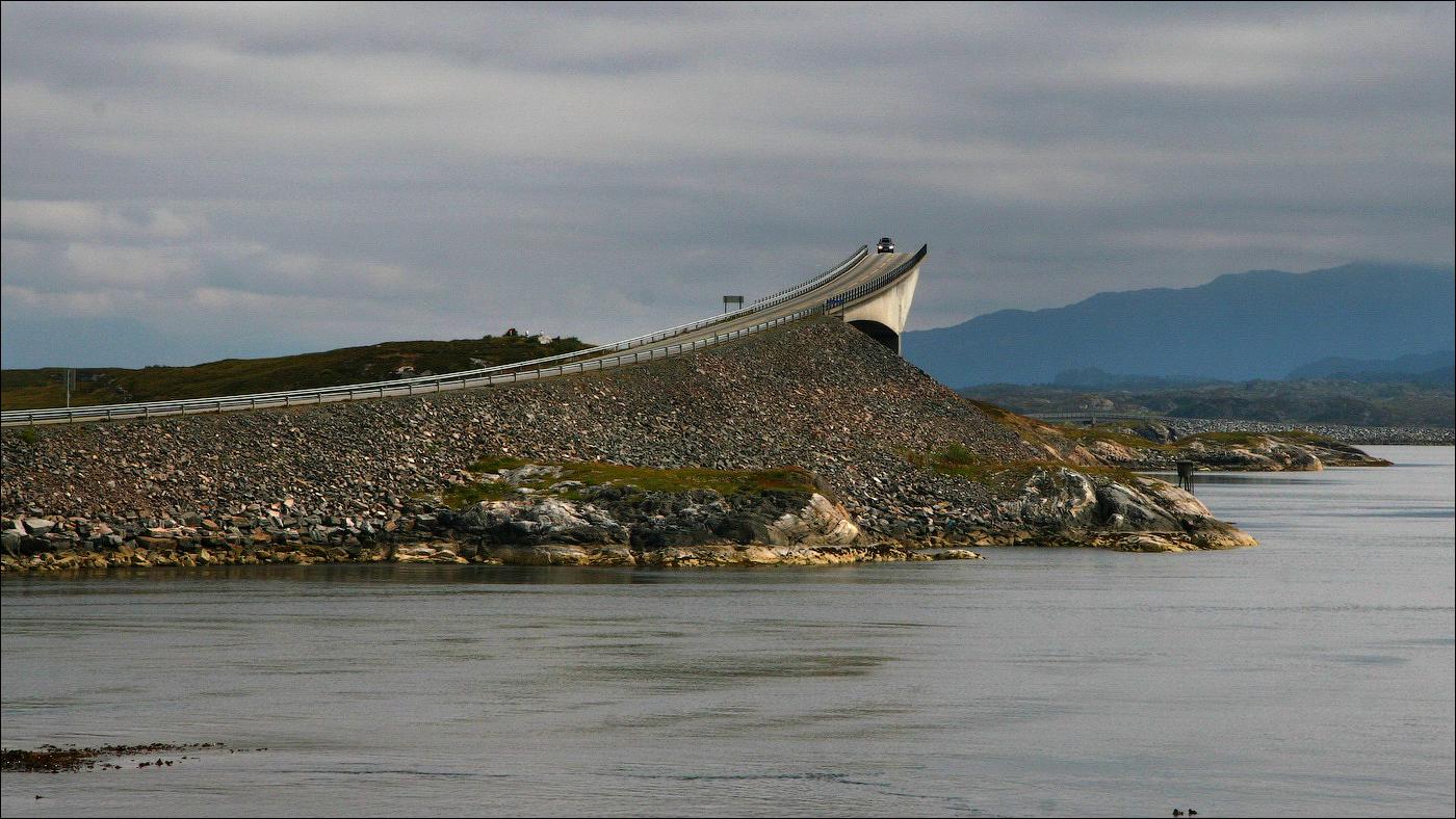 Гибель рыбаков в норвегии фото калининград