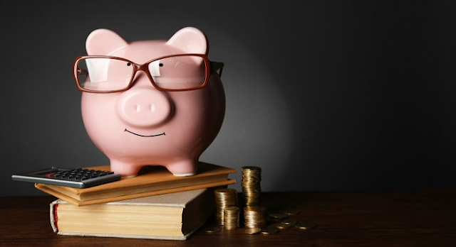 Quick Ways To Know About A Higher Education Loan