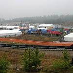 Tiomila 2006