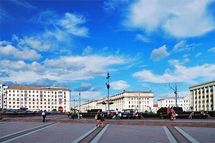 Minsk25.JPG