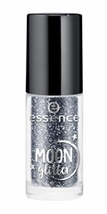 ess_MoonGlitter_Eye_02