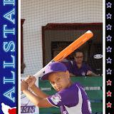 baseball cards - IMG_1538.JPG