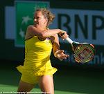 Barbora Strycova - 2016 BNP Paribas Open -DSC_1321.jpg