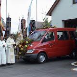 20040416FFEinweihung - 2004FFCAuto4.jpg