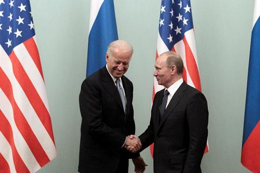 طبيعة السياسات الأمريكية - الروسية في المرحلة الجديدة