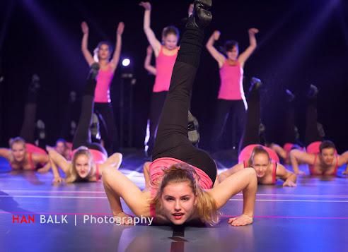 Han Balk Agios Dance-in 2014-0370.jpg