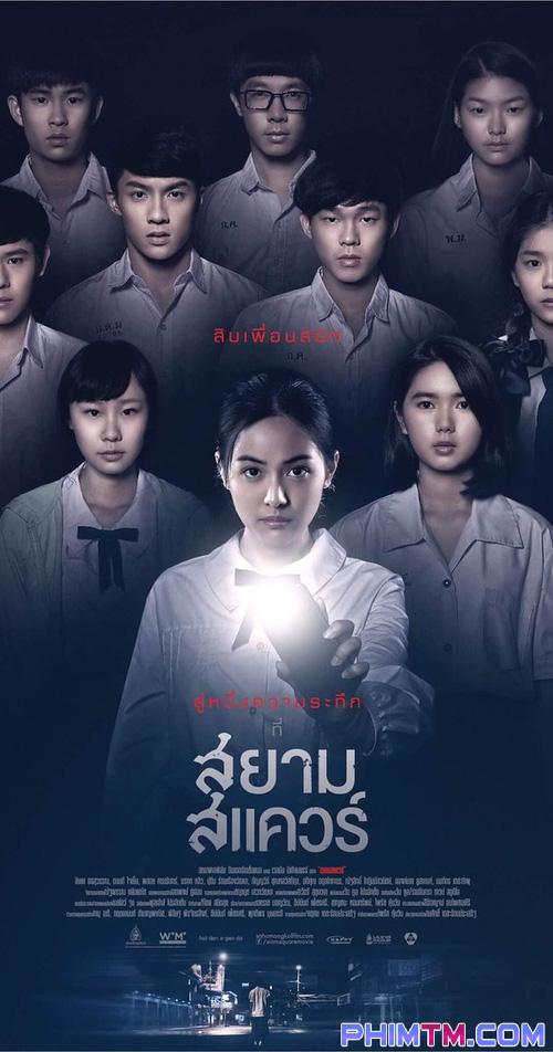 Đã là mọt phim Thái thì không thể bỏ qua 4 phim này trong năm nay - Ảnh 4.