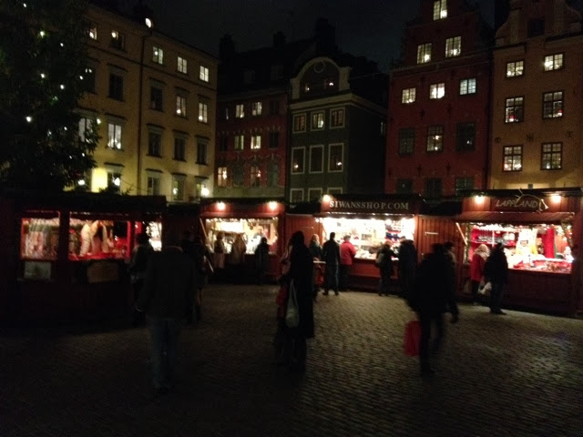 i kväll otrohet umgänge nära Örebro