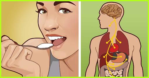 اعراض نقص الفيتامينات في الجسم,أعراض وعلامات نقص الفيتامينات والمعادن الضرورية للجسم,اعراض نقص الفيتامينات للجسم,اعراض نقص فيتامين د,اعراض نقص الفيتامينات والمعادن في الجسم,علامات نقص فيتامين د,اعراض نقص الفيتامينات,نقص الفيتامينات,علامات نقص فيتامين,نقص فيتامين,نقص فيتامين د,أشيع اعراض نقص الفيتامينات في الجسم | علاج نقص الفيتامينات طبيعيا,اعراض نقص فيتامين ب12,علامات نقص الفيتامينات والمعادن في الجسم,علاج نقص الفيتامينات,علاج نقص فيتامين د,اعراض نقص,كيف تعرف نقص الفيتامينات في جسمي