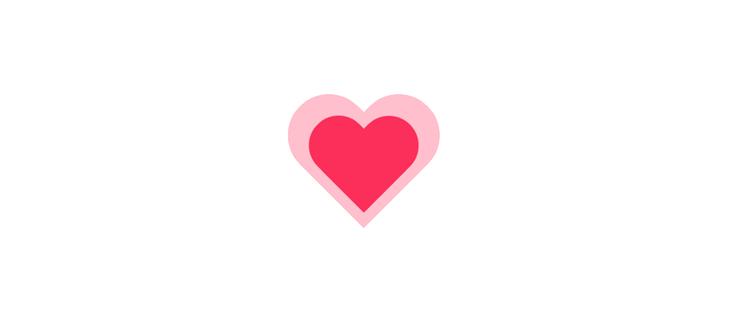 5 pedacitos de código dedicados a San Valentín