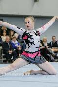 Han Balk Fantastic Gymnastics 2015-9776.jpg