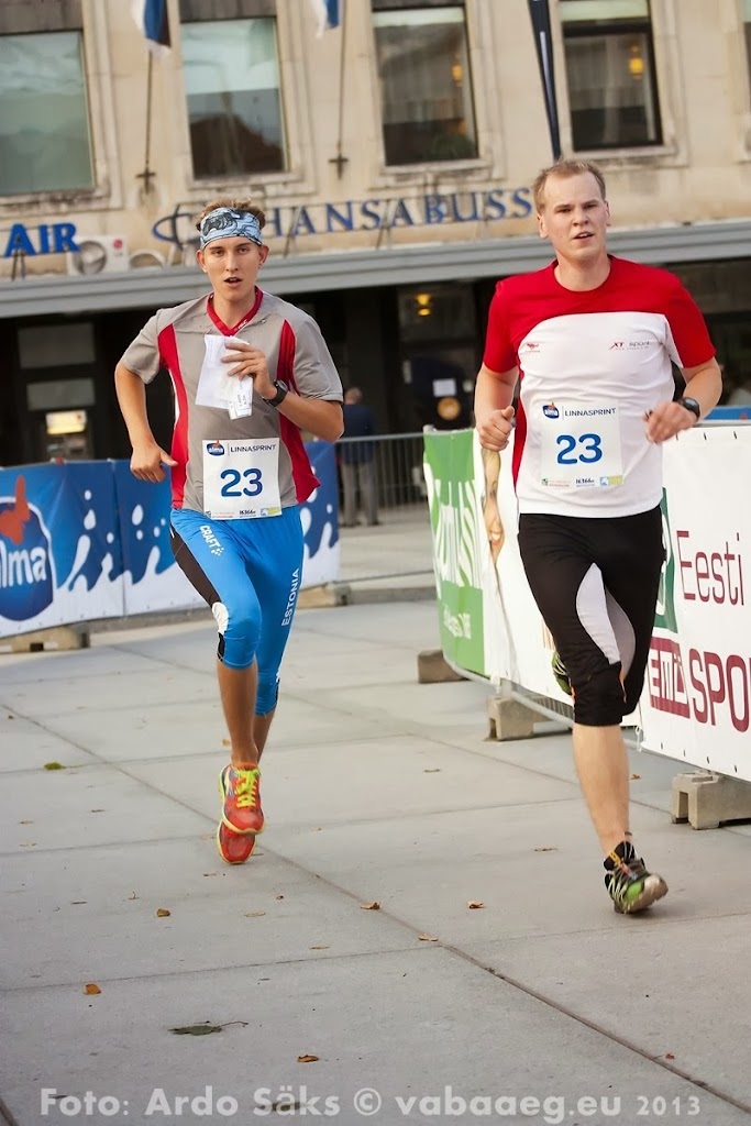 2013.09.18 Alma Linnasprint Tallinna II etapp - AS20130918TLLS_095S.jpg
