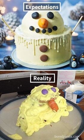 funny-cake-fails-expectations-reality-03-58dbae08c0b4b__605