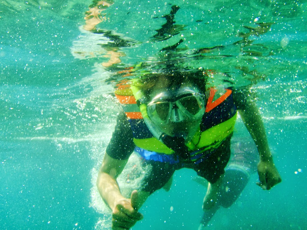 ngebolang-pulau-harapan-14-15-sep-2013-olym-12