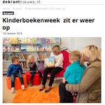 kinderboekenweek voorstelling kinderen jeugd ZIeZus.jpg