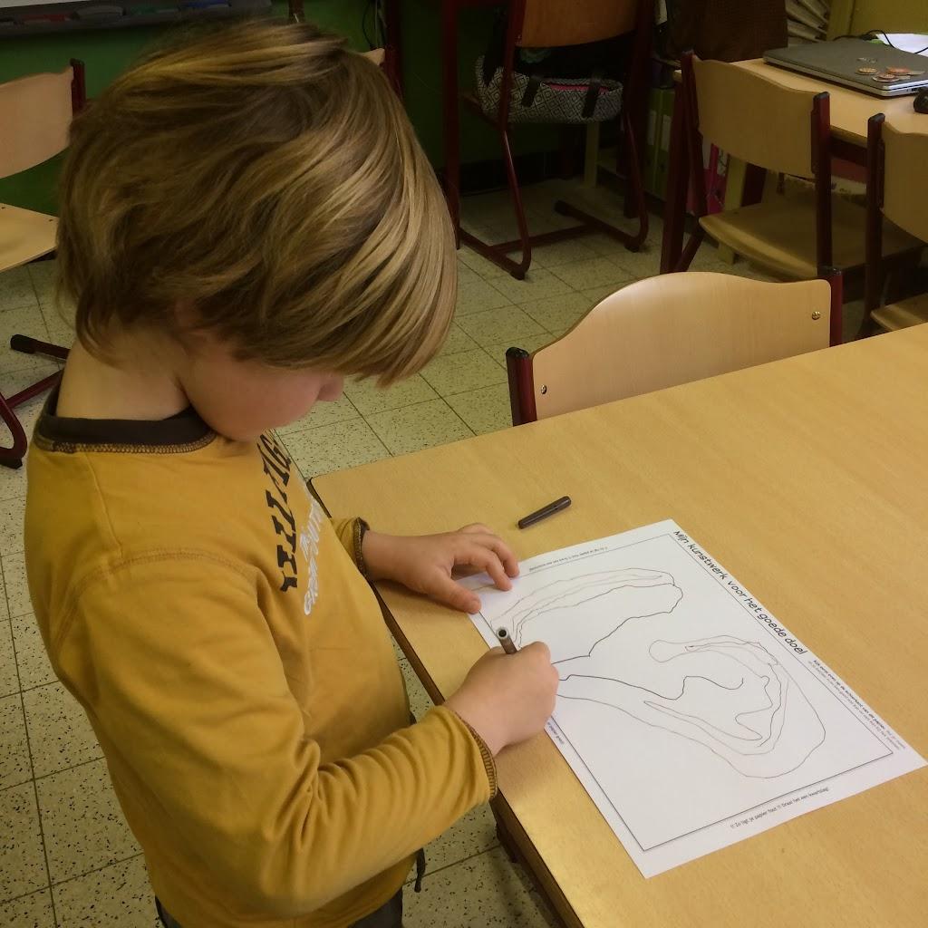 Kunst maken voor het goede doel - IMG_5262.JPG
