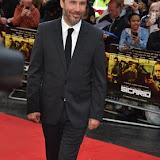 OIC - ENTSIMAGES.COM - Denis Villeneuve  at the  Sicario - UK film premiere in London 21st September 2015 Photo Mobis Photos/OIC 0203 174 1069