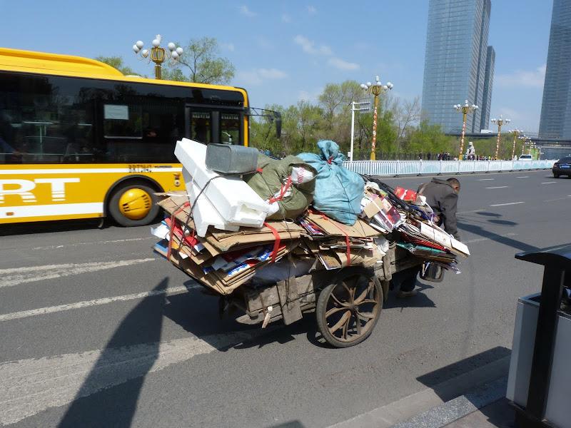 XINJIANG. Dernier jour a Urumqi - P1280779.JPG