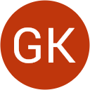 GK k.,AutoDir