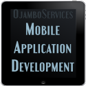 OjamboServices Apps