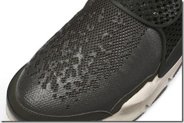 NikeLab x Stone Island Sock Dart Mid_4