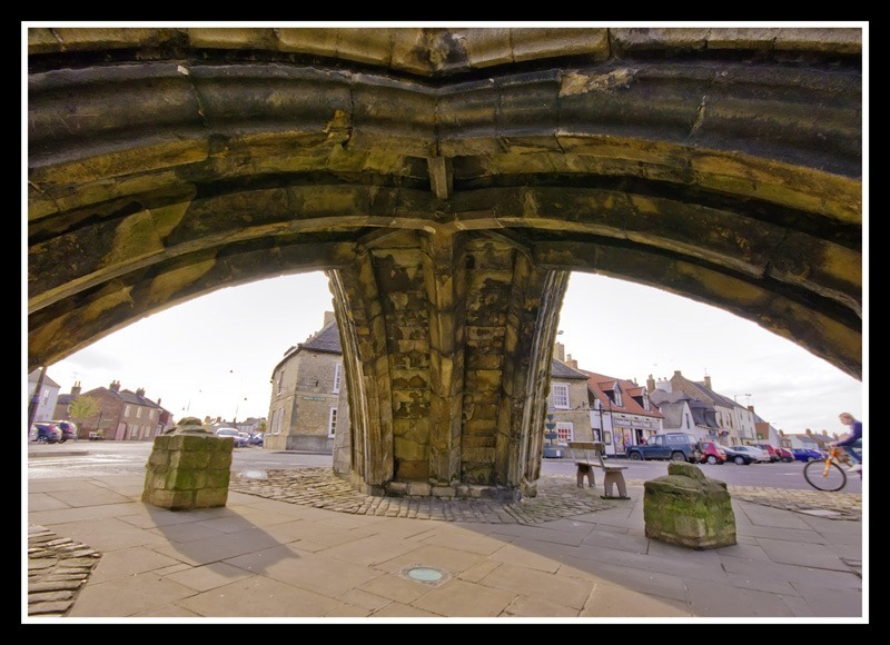 crowland-trinity-bridge-3