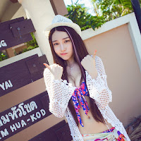 [XiuRen] 2014.05.26 No.138 刘奕宁Lynn [54P] 0011.jpg