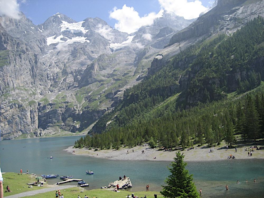 Campaments a Suïssa (Kandersteg) 2009 - IMG_3648.JPG