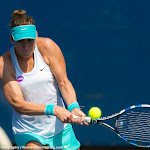 Maria Sanchez - 2015 Bank of the West Classic -DSC_3281.jpg