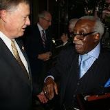 Petigru Award Reception Honoring Judge Richard E. Fields - m_IMG_7655.jpg