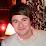 Alex Hunt's profile photo