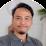 ardian rangga's profile photo