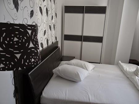 08. Dormitor rocazare.JPG
