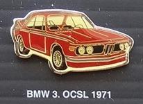 BMW 3.0 CSL 1971 (11)