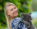 Maria Sharapova - Brisbane Tennis International 2015 -DSC_5996.jpg