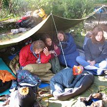 Prehod PP, Ilirska Bistrica 2005 - picture%2B100.jpg