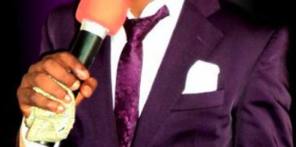 Why I pray for women naked, shave their pubic hair – Pastor confesses in Ondo