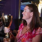 2013.10.26 Ettevõtete Sügismängud 2013 - Pokker ja pidu Venuses - AS20131026FSSM_435S.jpg
