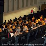 2013.11.21 Leea Klemola - Jessika Kutsikas / esietendus - Polygoni Amfiteater - AS20131121JKEE_036S.jpg