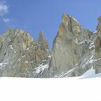 ancora cattedrali di roccia (GB)