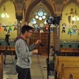 Filmopnames Parochie v.h. Jaar 2012 - DSC_0075.jpg