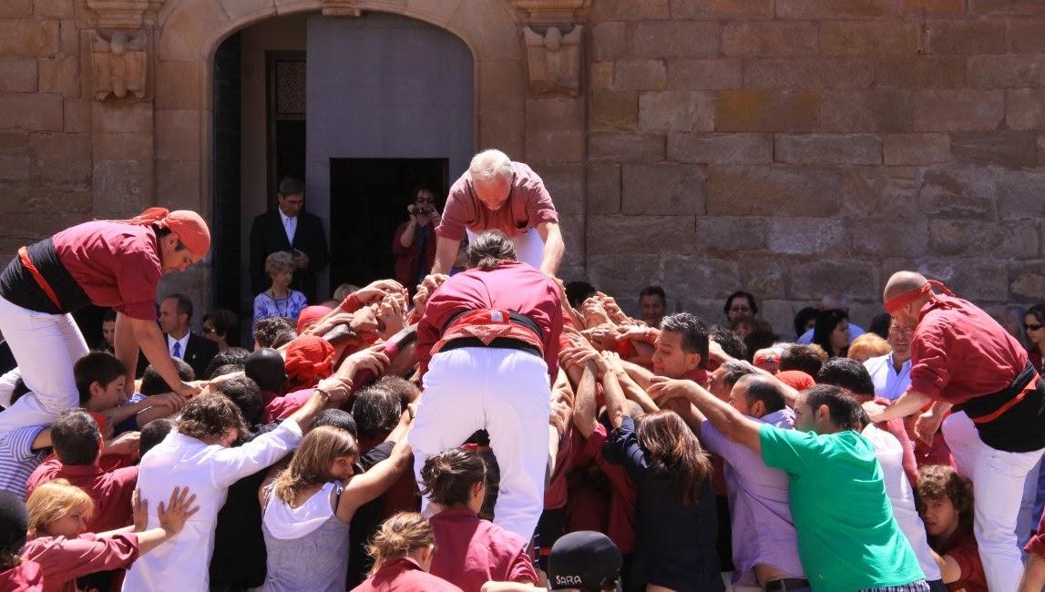 Montoliu de Lleida 15-05-11 - 20110515_130_4d7_Montoliu_de_Lleida.jpg