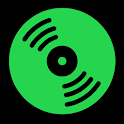 I Feel - Spotify Music Finder icon