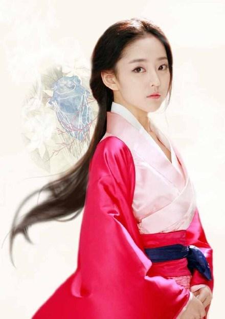 Vương Nhung