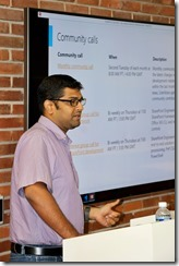 Office 365 Developer Bootcamp – Microsoft Sri Lanka - Suhail Jamaldeen - Suhail Cloud = SuhailCloud (3)