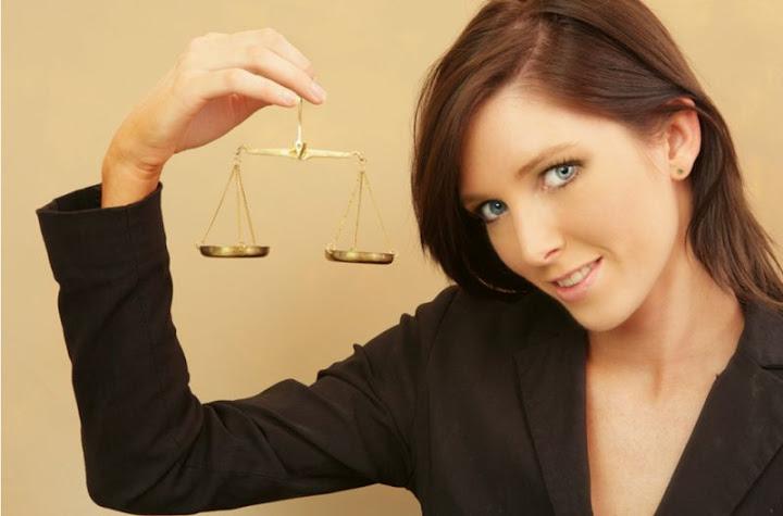 Ingin Bergaji Besar? Pilih Salah Satu dari 15 Pekerjaan Ini legal