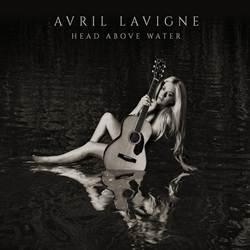 Baixar CD Avril Lavigne - Head Above Water Online
