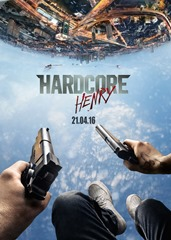 HardcoreHenry-Poster_1460053500